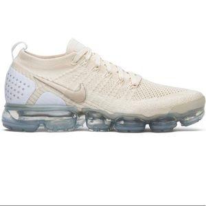 Nike vapourmax